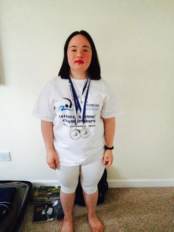 4-Mei-Lin-Yap-Medals-From-Qualifiers-in-Derry